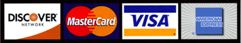 Credit cards graphic